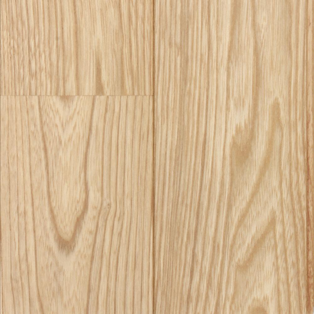 flooring-sen4